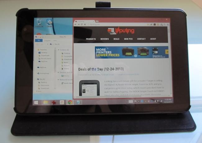 dv8 desktop_01