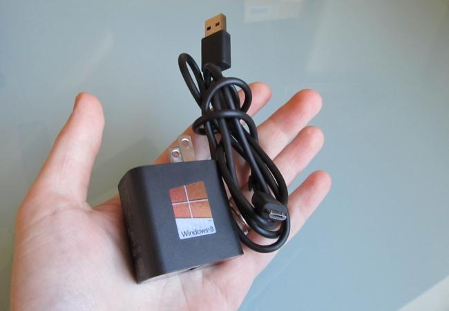 dv8 power supply_02
