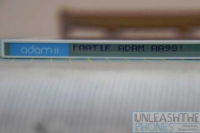 notion ink adam ii_utp_02