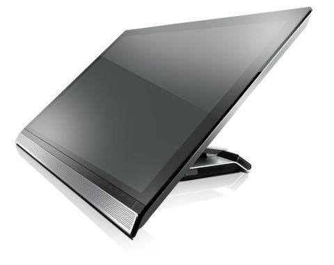 Lenovo ThinkVision Pro2840m