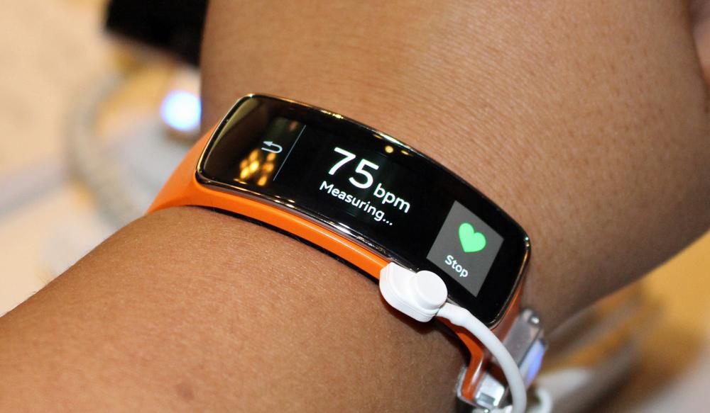 Gear Watch Apps Apps For Samsung Gear Fit