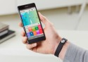 Sony SmartBand and Lifelog