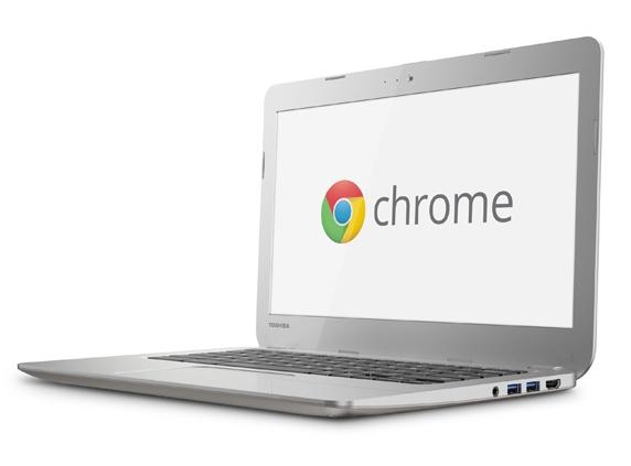 os keychain access chrome google x