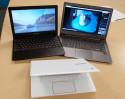Samsung Chromebook 2 Series