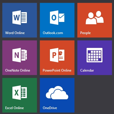 Microsoft introduces office 365 personal for 70 per year liliputing - Installer office 365 personnel ...