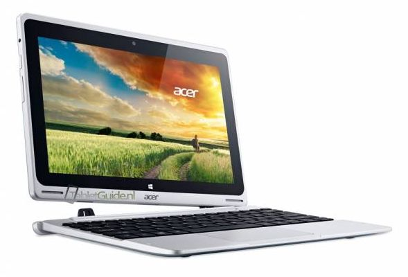 acer switch_00