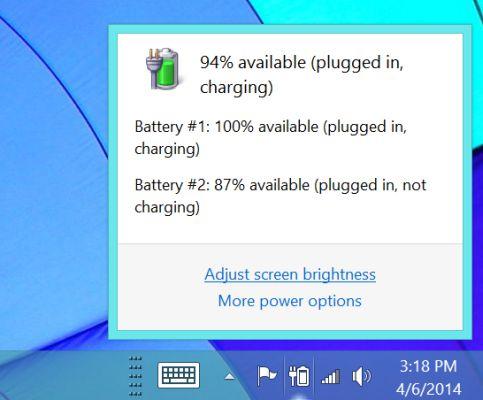 charging3