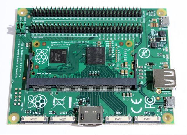 Clipart Looks Like Raspberry Pi Printed Circuit Board