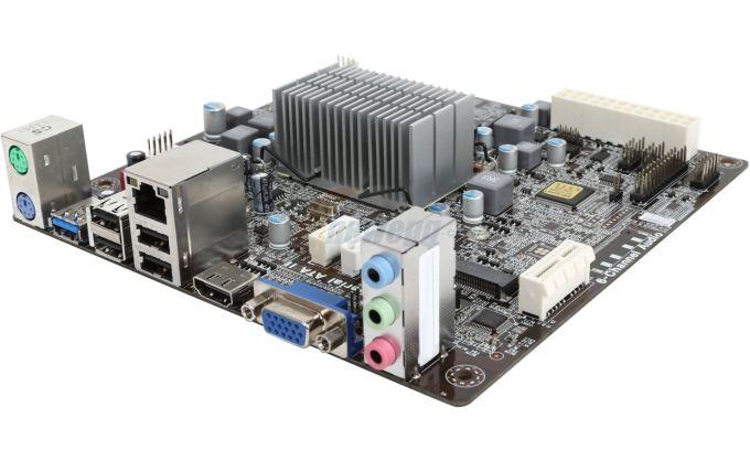 ecs j2900