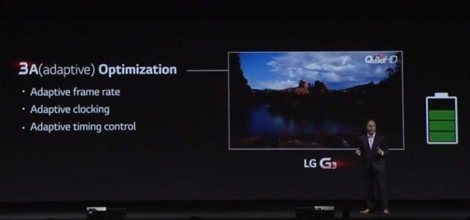 lg g3 adaptive