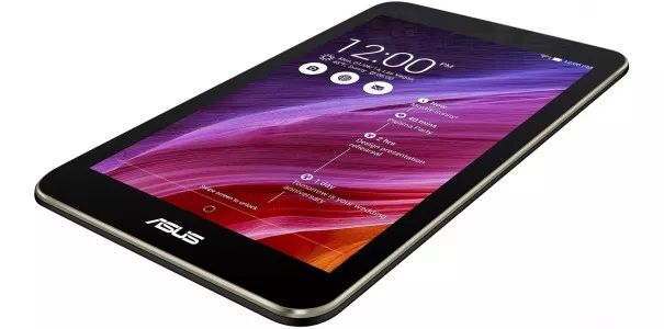 meet the asus me176c bay trail android tablet   liliputing