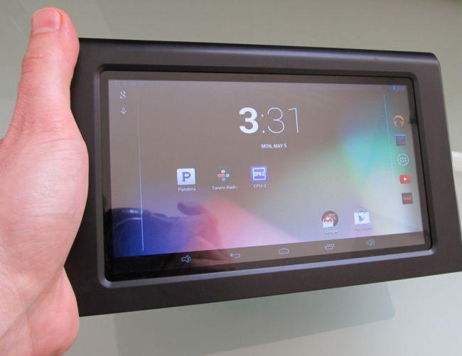 rca tablet_01