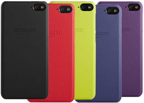amazon fire phone cases