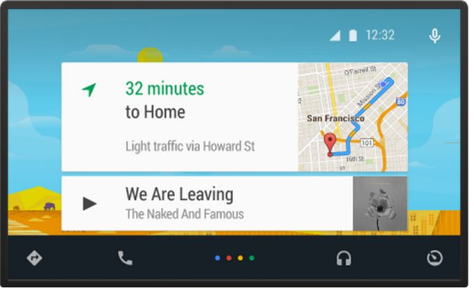 get voice directions on google maps with Google Introduces Android Auto on Half Gigameter Of Biking Navigation In additionally Google Maps Voice Actions Bike Routes Android Quick Look moreover All Over The Country 2 as well Google Search For Ios Updated With Material Design App Maps More 0159031 together with Details.