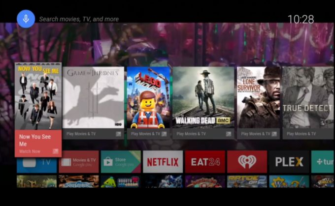 android tv_01