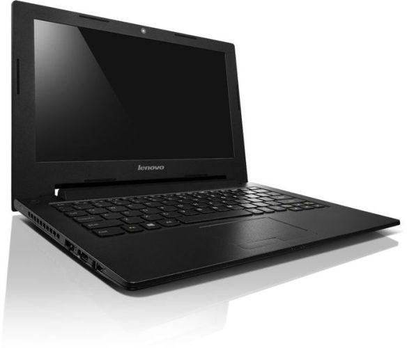 lenovo ideapad s20 30 03 Lenovo S20 in Italia a 260€: caratteristiche tecniche