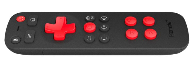 probox2 remote plus