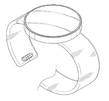 01d25601265febff5dd70b06d39fd4a86a1adee5 in addition Samsungs Next Smartwatch Round Face Maybe also Handshak further Orange Tv likewise Apple Patent Application Suggest New. on gesture recognition