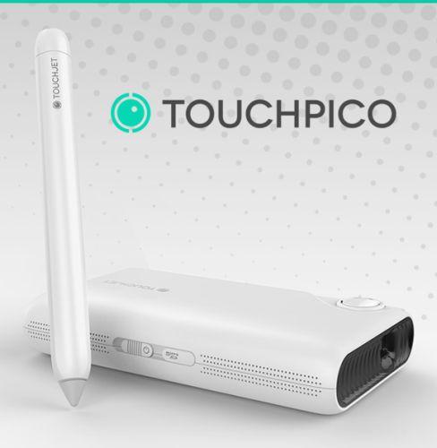 touchpico_00