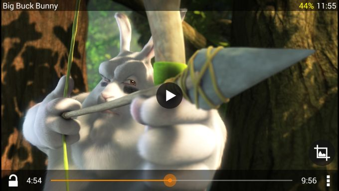 VLC for Androi