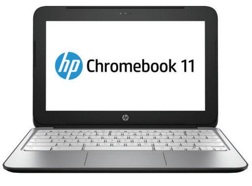 hp chromebook 11 g3
