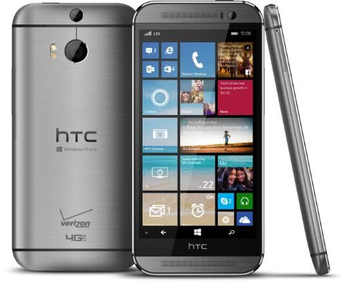 htc one m8 for windows_01