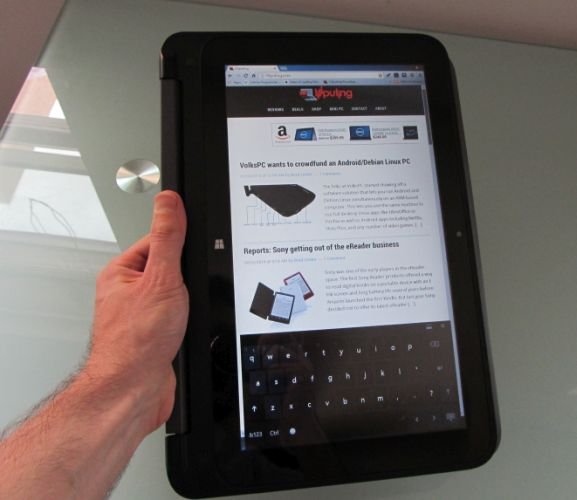 tablet_01
