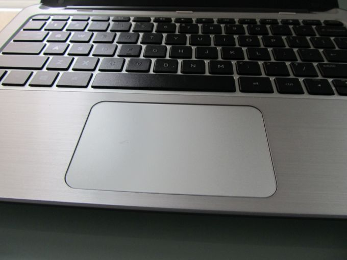 touchpad_01