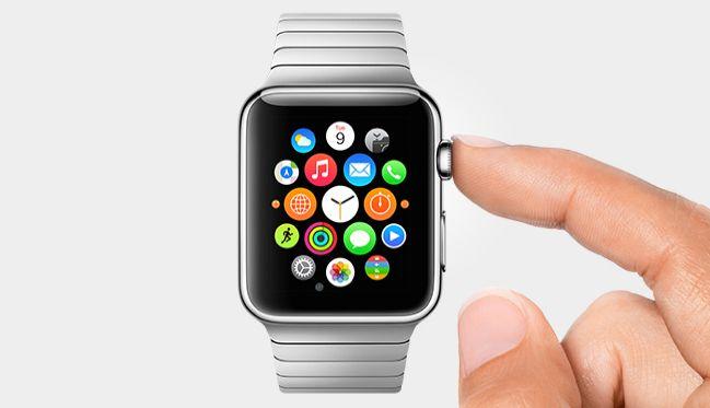 apple watch_001