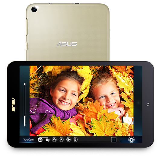 Asus launches VivoTab 8 budget Windows Bay Trail tablet