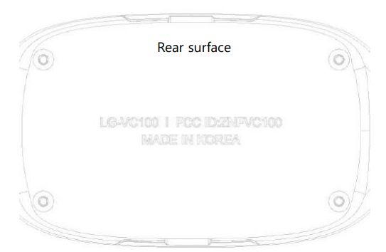 lg smartwatch 3g