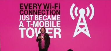 wifi calling_02