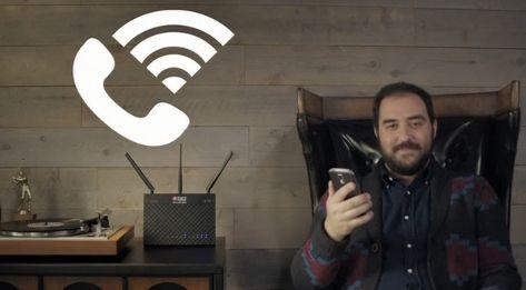 wifi calling_03