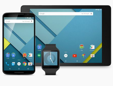 android 5.0 lollipop_02