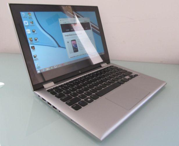 laptop_03