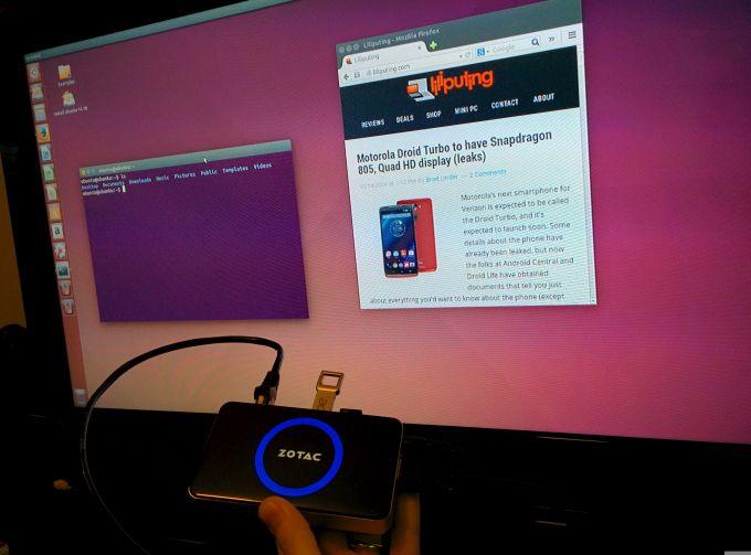 pico ubuntu_03