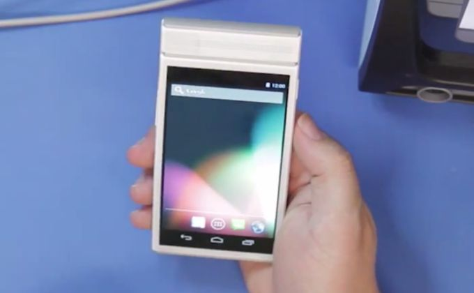 project ara android