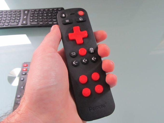 remote plus_02