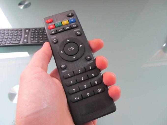 remote standard_02