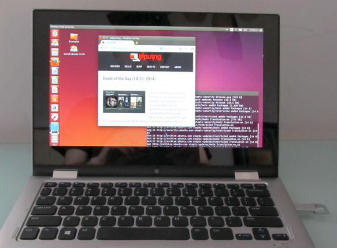 ubuntu_01