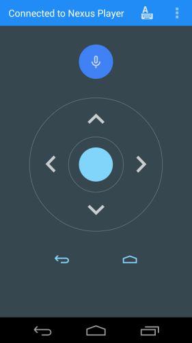 np_remote