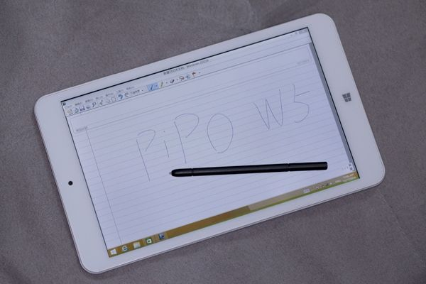 pipo w5_01