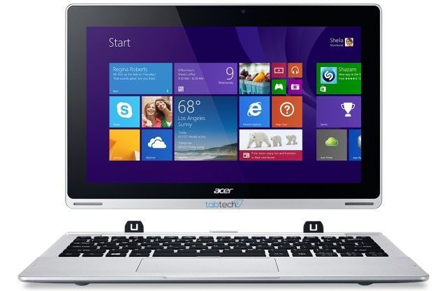 acer aspire switch 10_02