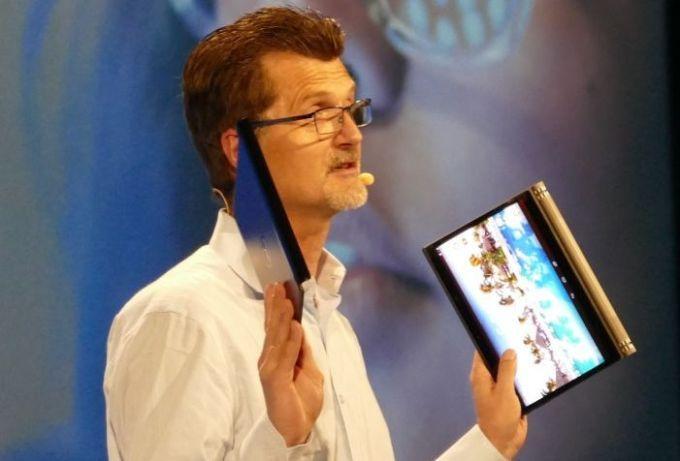 dell venue 10 tablet