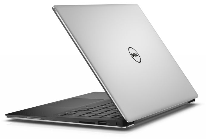 dell xps 13_005