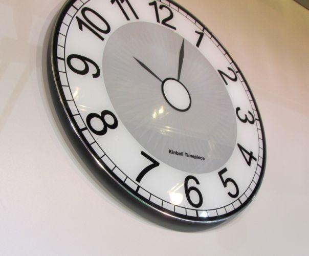 e ink clocks_02
