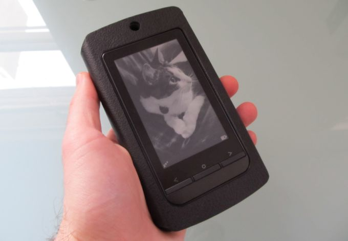 cases for a handful of phones including the Google Nexus 5, LG G3, HTC ...