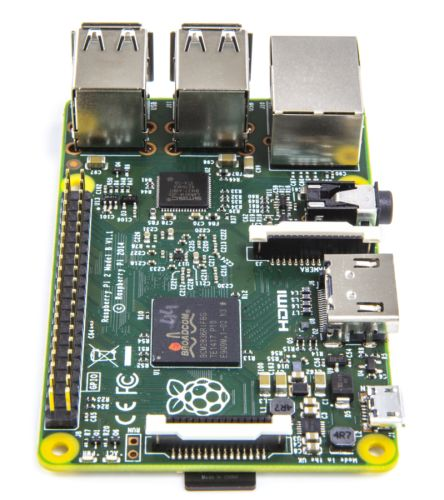 raspberry pi 2_03