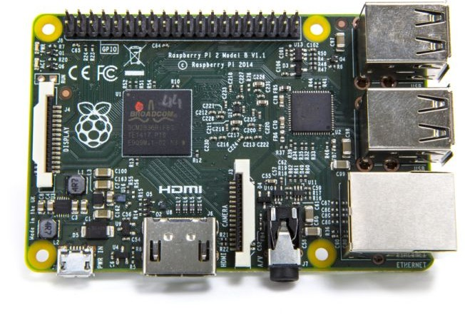 raspberry pi 2_06