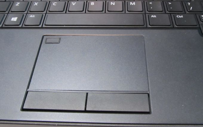 securepad_01